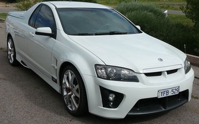 holden-ute-white-right-front