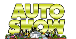 New Orleans Auto Show has been rescheduled to November 2 to 4 2018