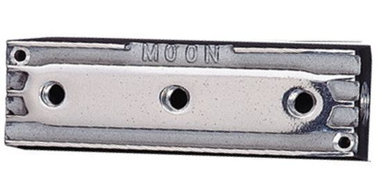 Image of Moon fuel block from Mooneyes